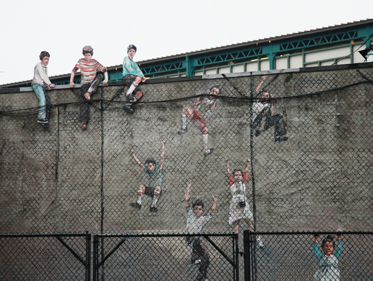 brooklyn-street-art-ernest-zacharevic-martha-cooper-jaime-rojo-11-08-15-web-3