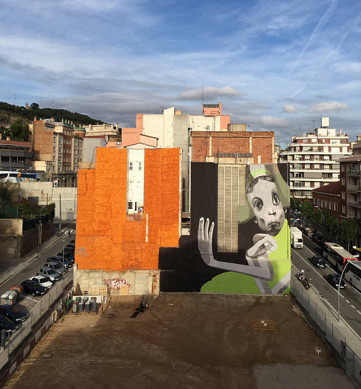 brooklyn-street-art-ethos-Fernando-Alcala-open-walls-barcelona-2015-web-1
