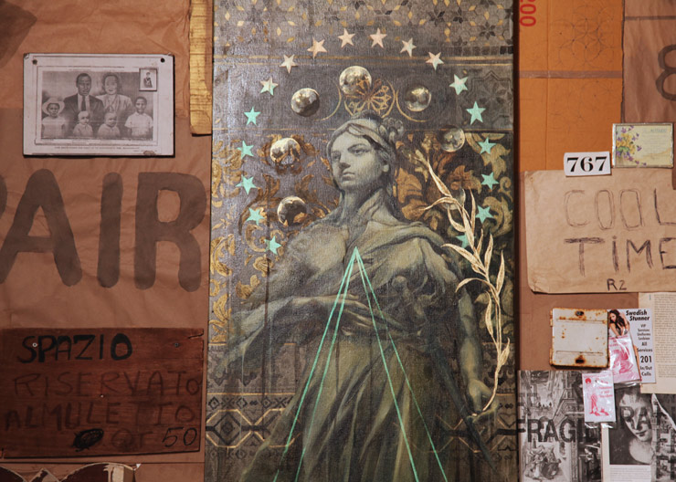 brooklyn-street-art-faith47-jaime-rojo-JLVG-11-15-web-10