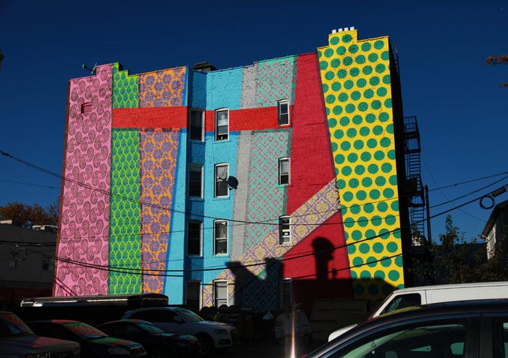 brooklyn-street-art-hellbent-jaime-rojo-11-08-15-web
