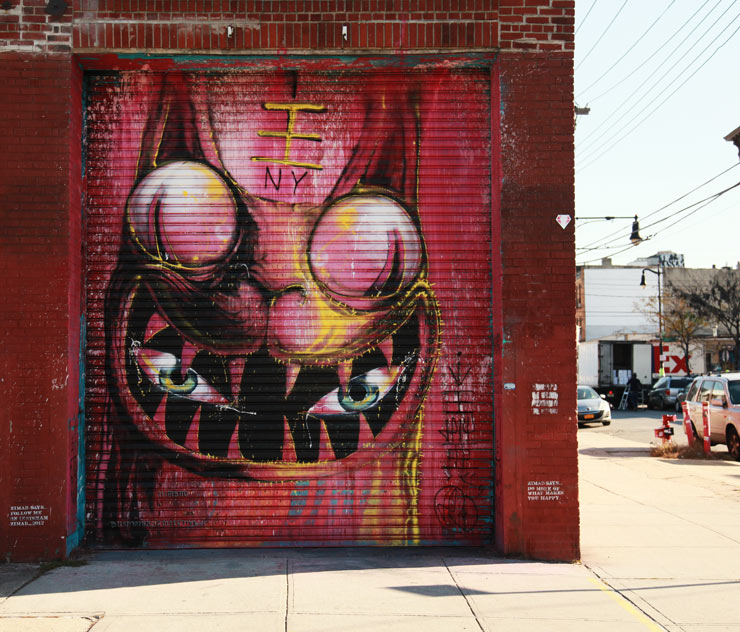 brooklyn-street-art-himbad-jaime-rojo-11-29-15-web