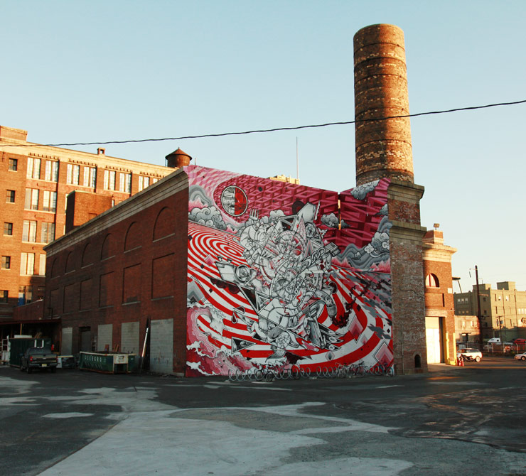 brooklyn-street-art-how-nosm-mana-contemporary-jaime-rojo-11-15-web-1