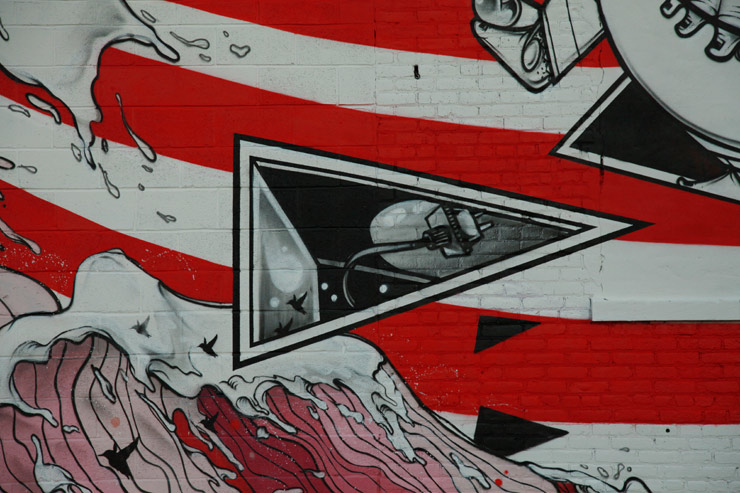 brooklyn-street-art-how-nosm-mana-contemporary-jaime-rojo-11-15-web-2