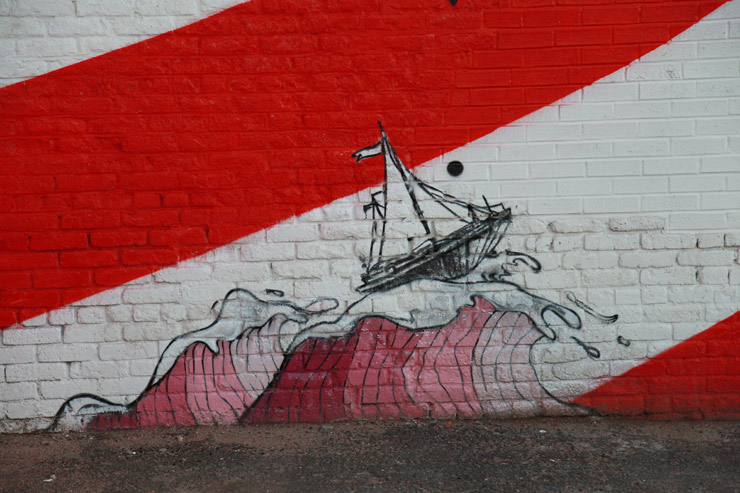 brooklyn-street-art-how-nosm-mana-contemporary-jaime-rojo-11-15-web-3