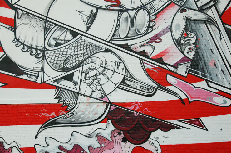 brooklyn-street-art-how-nosm-mana-contemporary-jaime-rojo-11-15-web-4