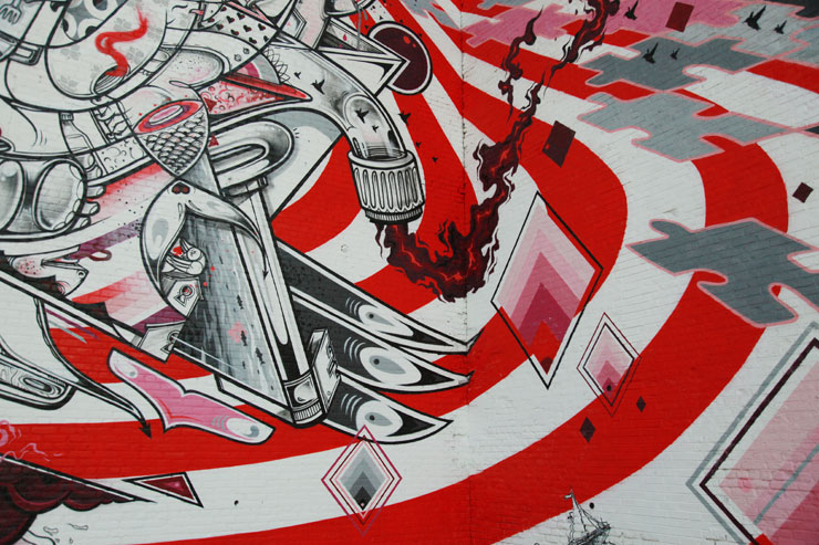 brooklyn-street-art-how-nosm-mana-contemporary-jaime-rojo-11-15-web-5