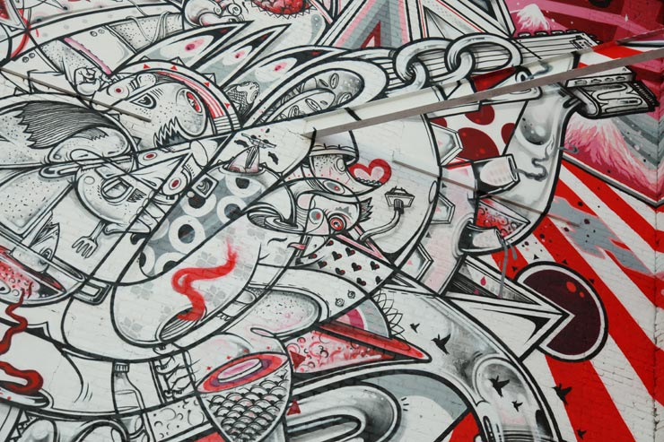 brooklyn-street-art-how-nosm-mana-contemporary-jaime-rojo-11-15-web-6