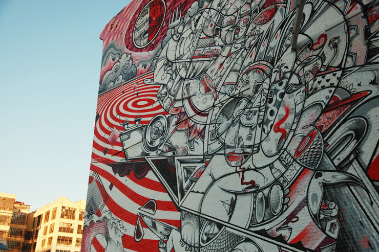 brooklyn-street-art-how-nosm-mana-contemporary-jaime-rojo-11-15-web-8