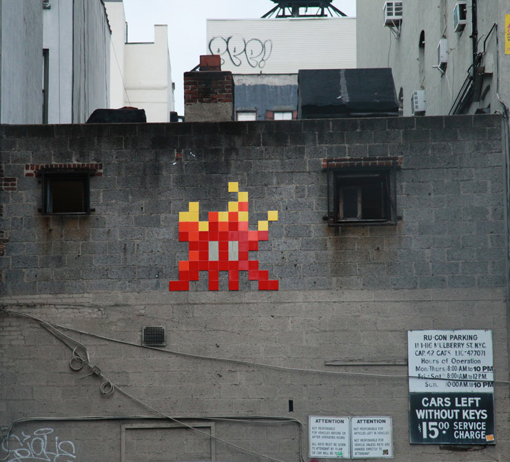brooklyn-street-art-invader-jaime-rojo-11-15-web-1