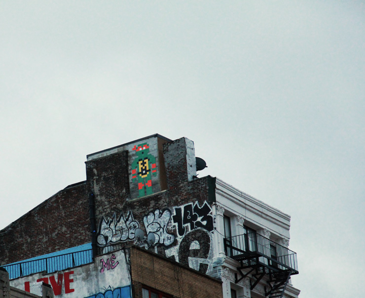 brooklyn-street-art-invader-jaime-rojo-11-15-web-2