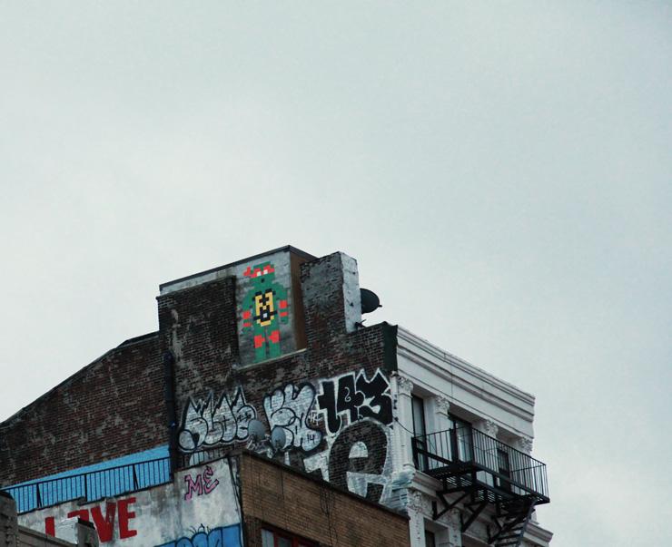 brooklyn-street-art-invader-jaime-rojo-11-15-web-2