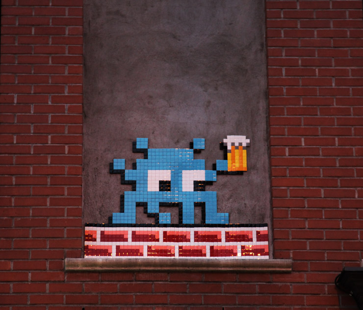 brooklyn-street-art-invader-jaime-rojo-11-15-web-3