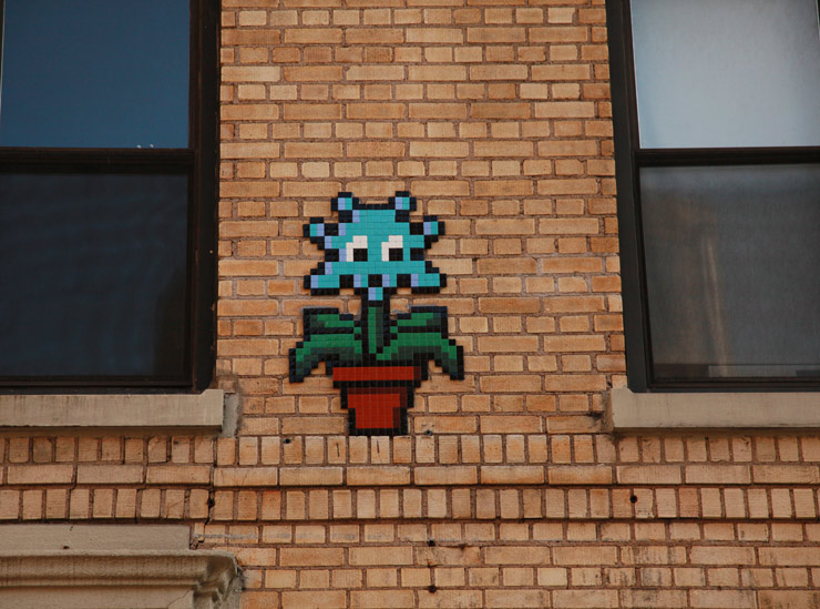 brooklyn-street-art-invader-jaime-rojo-11-15-web-5