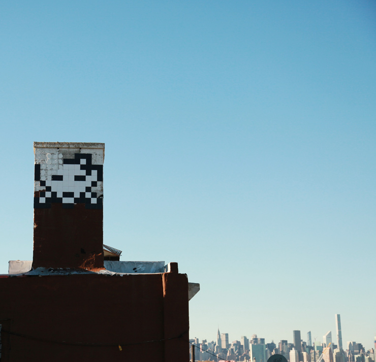 brooklyn-street-art-invader-jaime-rojo-11-22-15-web-1