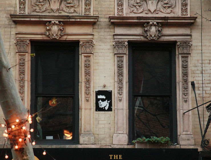 brooklyn-street-art-invader-jaime-rojo-11-22-15-web-3