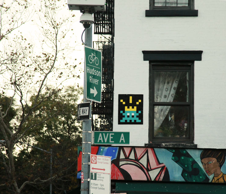 brooklyn-street-art-invader-jaime-rojo-11-22-15-web-4