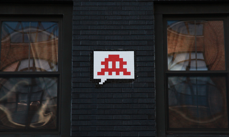 brooklyn-street-art-invader-jaime-rojo-11-29-15-web-1