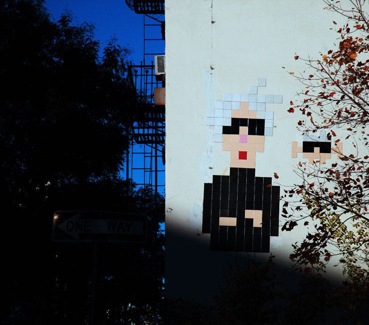 brooklyn-street-art-invader-jaime-rojo-11-29-15-web-2