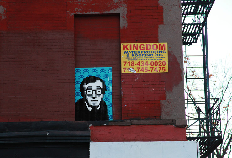 brooklyn-street-art-invader-jaime-rojo-11-29-15-web-3