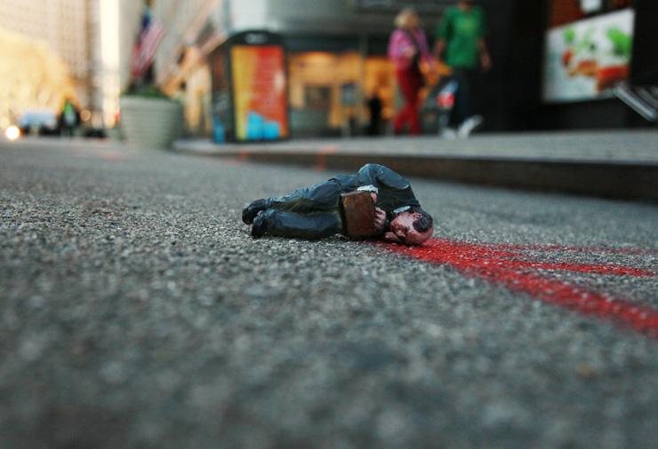 brooklyn-street-art-isaac-cordal-jaime-rojo-11-22-15-web-3