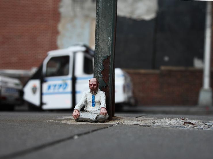 brooklyn-street-art-isaac-cordal-jaime-rojo-11-22-15-web-4