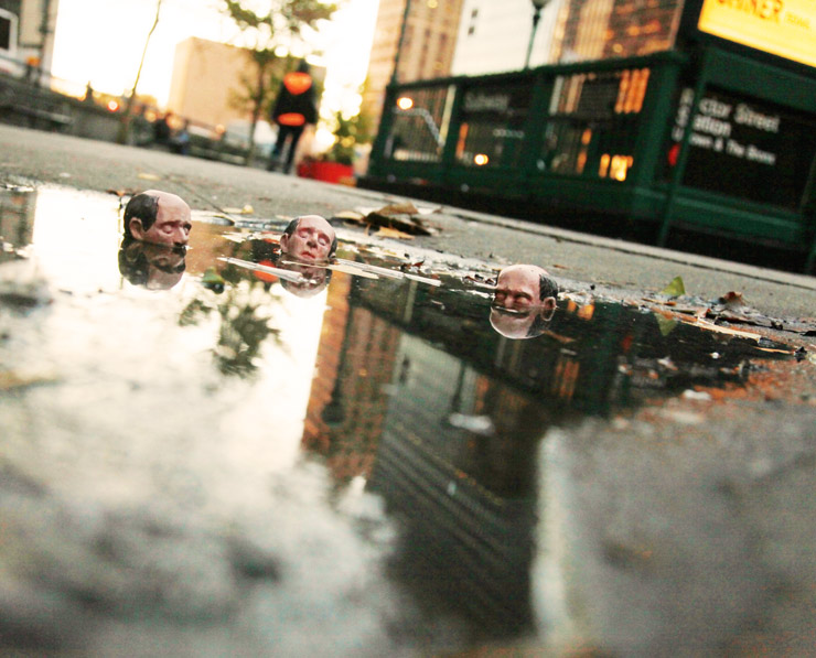 brooklyn-street-art-isaac-cordal-jaime-rojo-11-29-15-web
