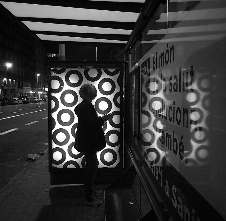 brooklyn-street-art-jordan-seiler-Fernando-Alcala-open-walls-barcelona-2015-web