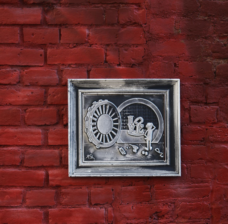 brooklyn-street-art-kai-jaime-rojo-11-15-15-web