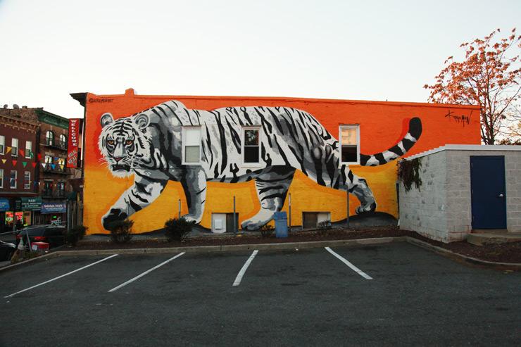 brooklyn-street-art-kremen-jaime-rojo-11-08-15-web