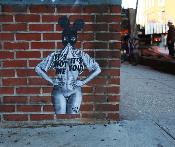 brooklyn-street-art-miss-me-jaime-rojo-11-08-15-web