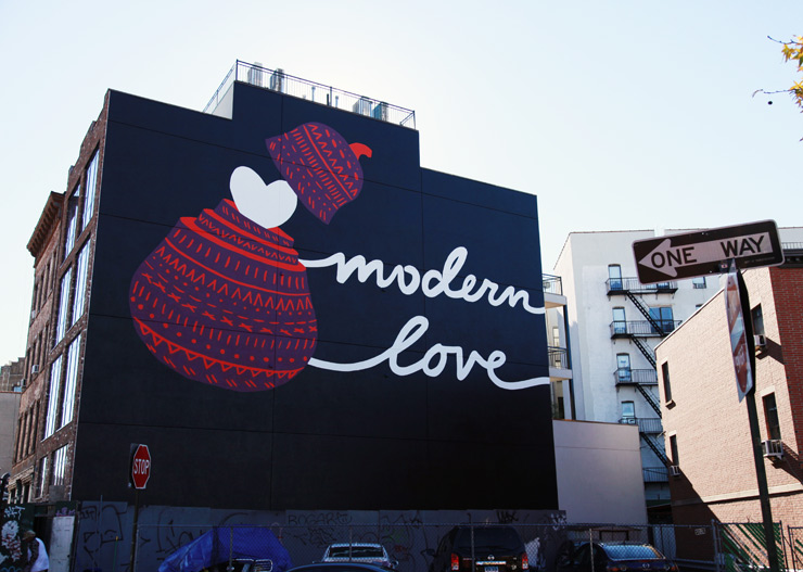 brooklyn-street-art-modern-love-jaime-rojo-11-22-15-web