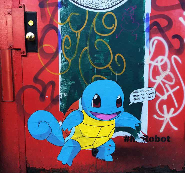 brooklyn-street-art-myth-jaime-rojo-11-15-15-web