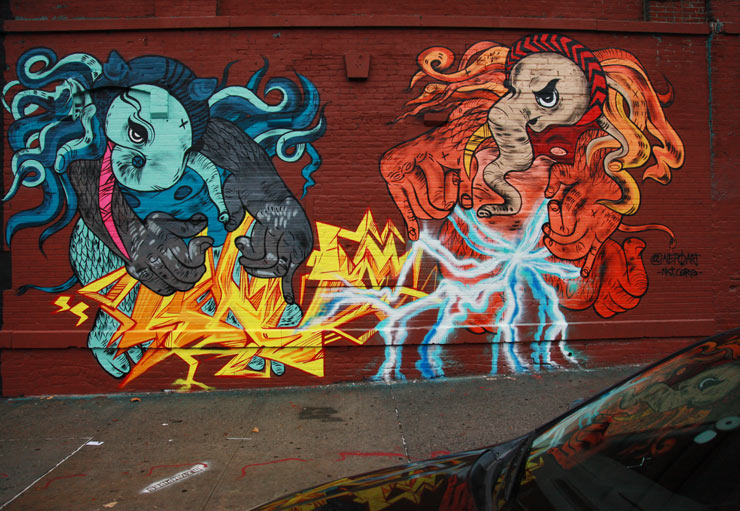 brooklyn-street-art-nepo-jaime-rojo-11-15-15-web