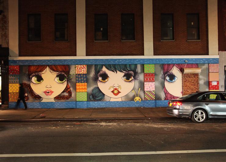 brooklyn-street-art-nina-pandolfo-jaime-rojo-11-15-web-1