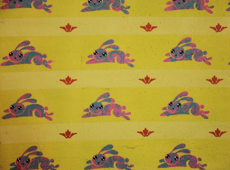 brooklyn-street-art-nina-pandolfo-jaime-rojo-11-15-web-3