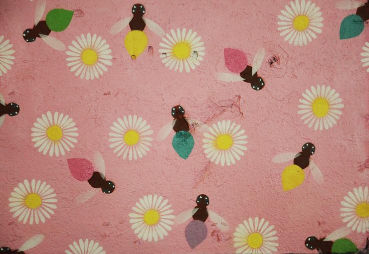 brooklyn-street-art-nina-pandolfo-jaime-rojo-11-15-web-4