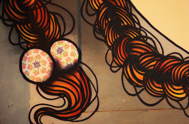 brooklyn-street-art-nina-pandolfo-jaime-rojo-11-15-web-6