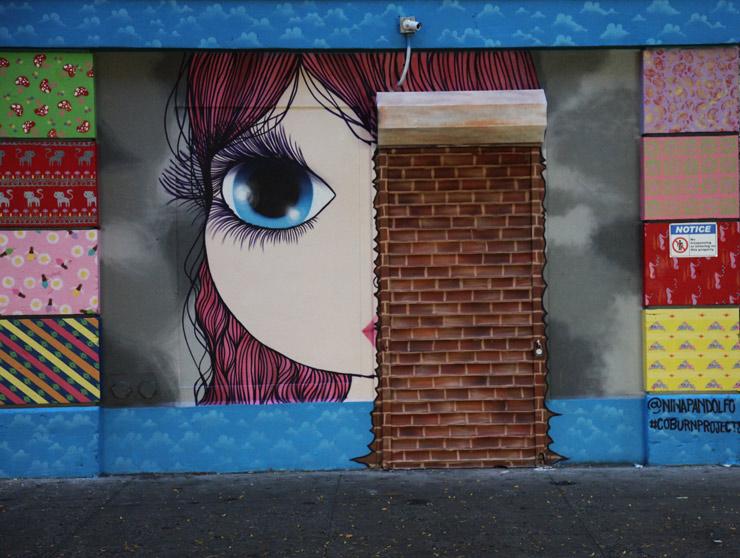 brooklyn-street-art-nina-pandolfo-jaime-rojo-11-15-web-7