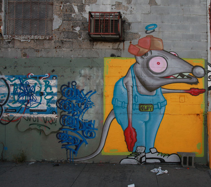 brooklyn-street-art-oldy-jaime-rojo-11-01-15-web