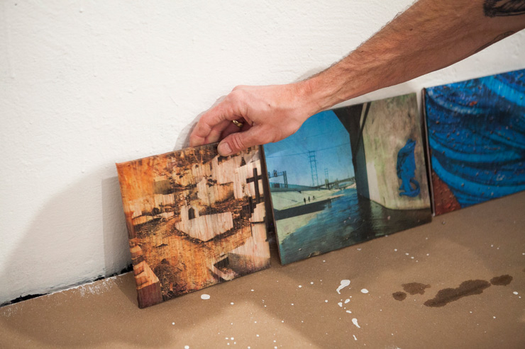 brooklyn-street-art-overunder-brock-brake-athen-b-gallery-11-15-web-4