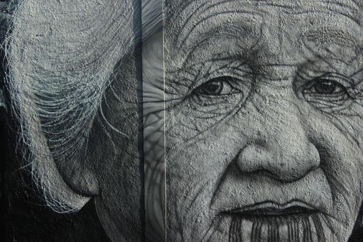 brooklyn-street-art-owen-dippie-Tame-Iti-Tuhoe-nation-new-zealand-11-15-web-1