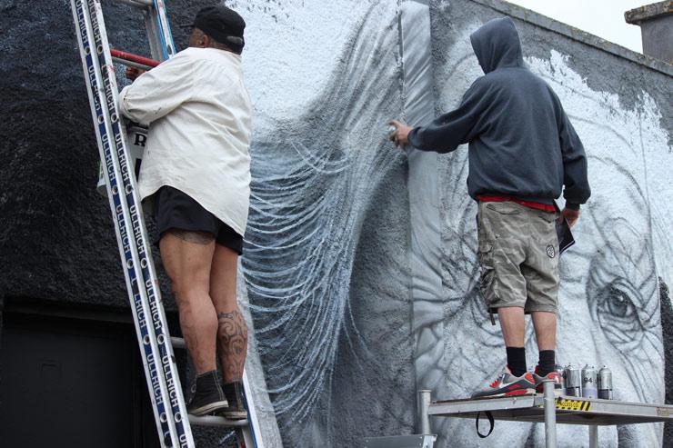 brooklyn-street-art-owen-dippie-Tame-Iti-Tuhoe-nation-new-zealand-11-15-web-2