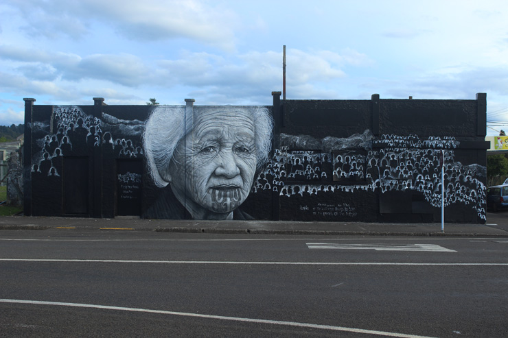 brooklyn-street-art-owen-dippie-Tame-Iti-Tuhoe-nation-new-zealand-11-15-web-3
