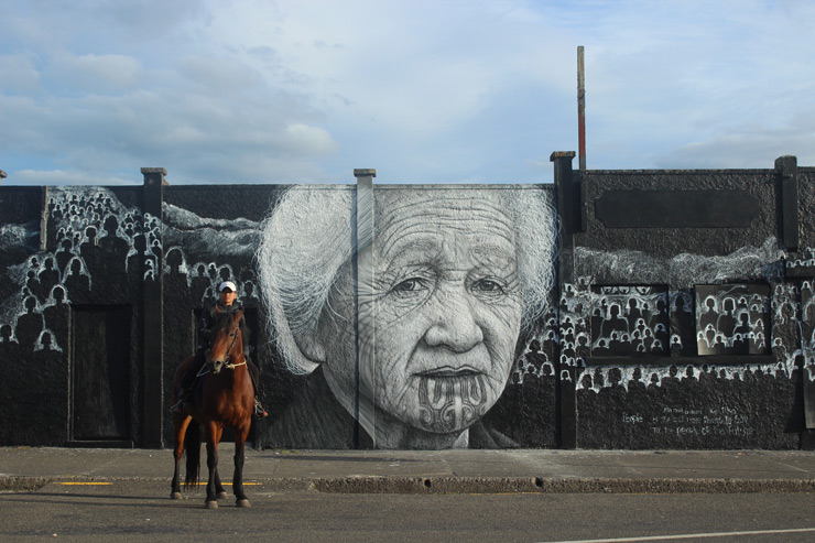 brooklyn-street-art-owen-dippie-Tame-Iti-Tuhoe-nation-new-zealand-11-15-web-5