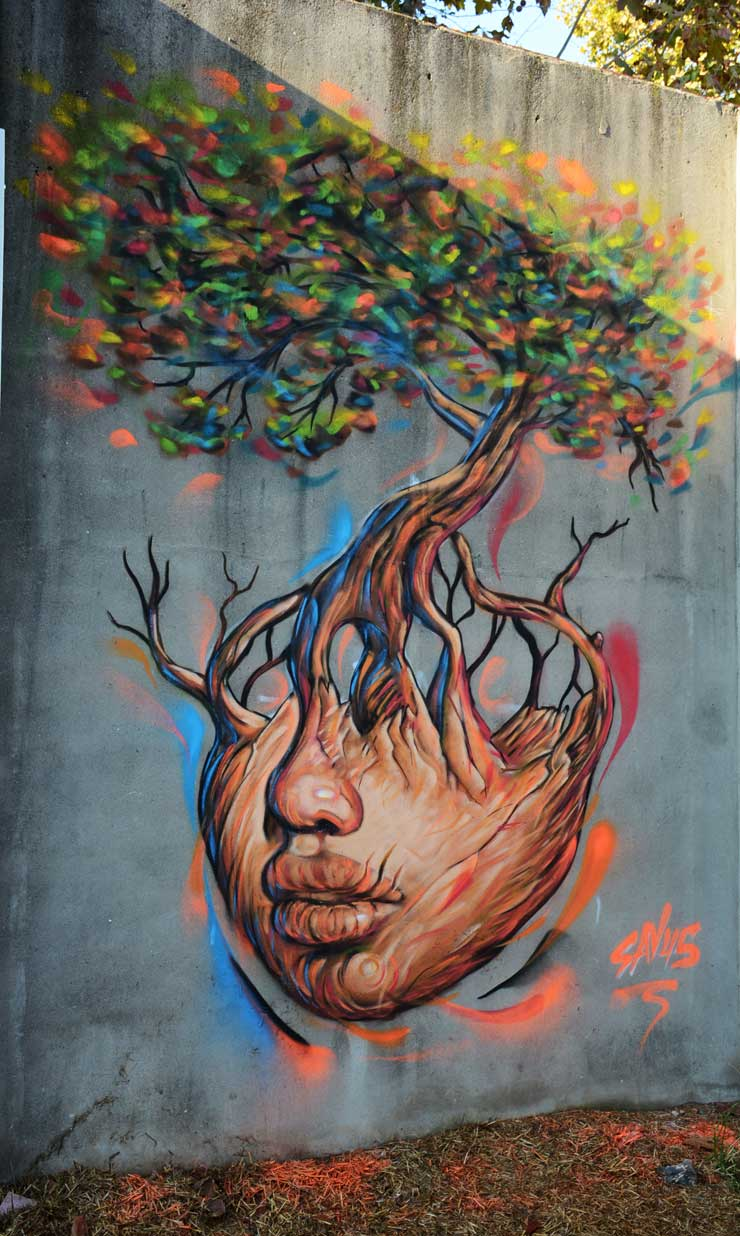 brooklyn-street-art-save45-lluis-olive-bulbena-open-walls-barcelona-2015-web-1