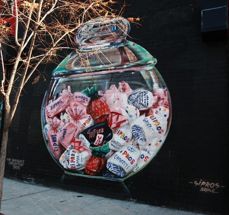 brooklyn-street-art-sipros-jaime-rojo-11-29-15-web