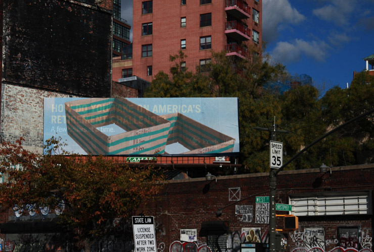 brooklyn-street-art-specter-jaime-rojo-11-01-15-web