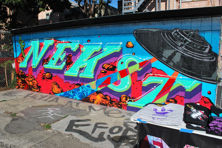 brooklyn-street-art-steel-spray-can-jim-prigoff-san-francisco-2015-web