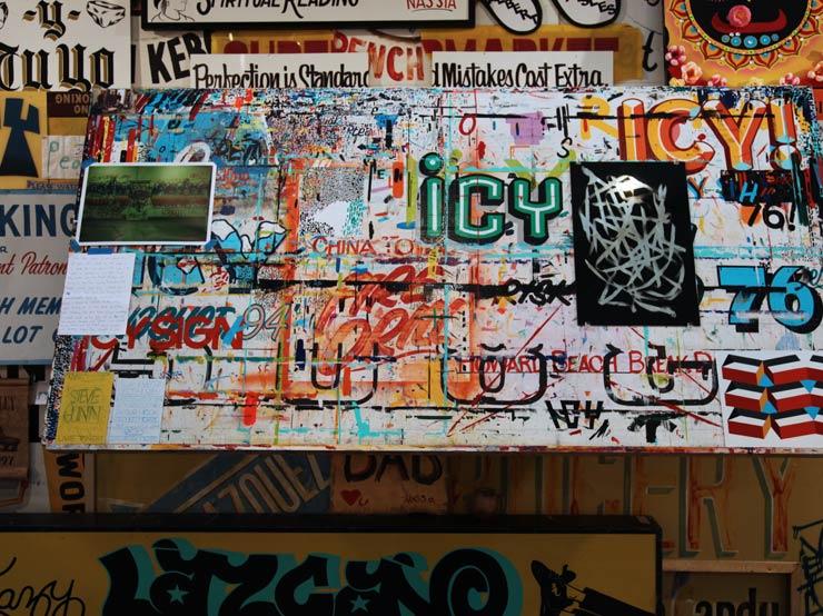 brooklyn-street-art-steve-espo-powers-jaime-rojo-brooklyn-museum-11-15-web-1