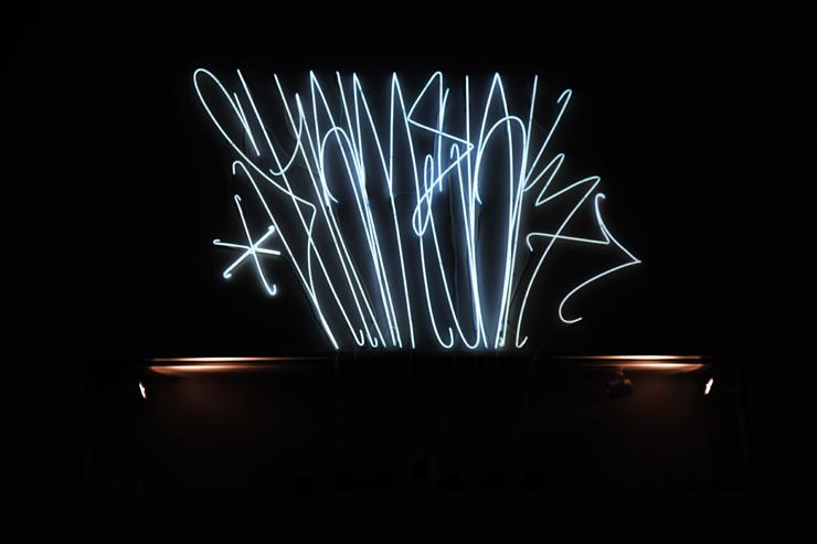 brooklyn-street-art-steve-espo-powers-jaime-rojo-brooklyn-museum-11-15-web-11